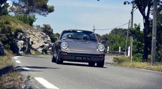 DLEDMV_Porsche_Classic_Luberon096