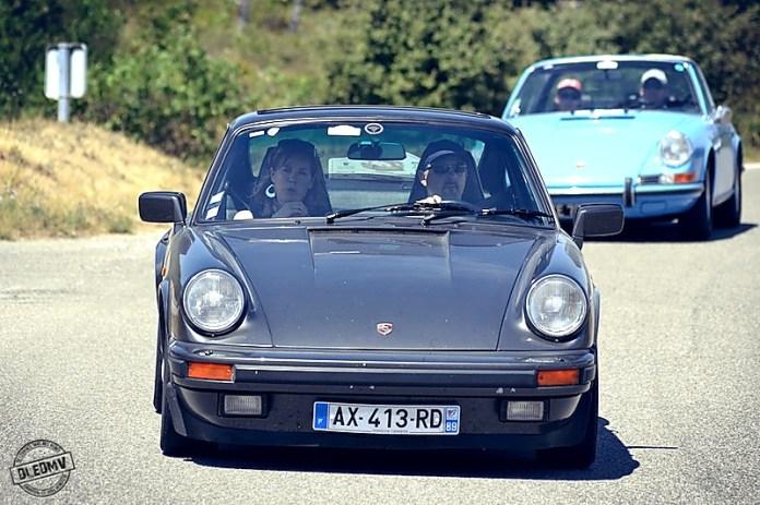 DLEDMV_Porsche_Classic_Luberon109