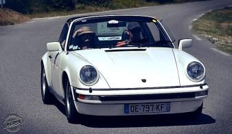 DLEDMV_Porsche_Classic_Luberon114