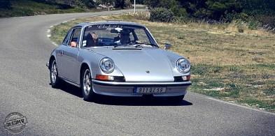 DLEDMV_Porsche_Classic_Luberon116