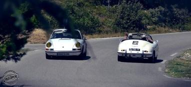 DLEDMV_Porsche_Classic_Luberon120