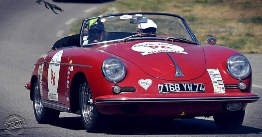 DLEDMV_Porsche_Classic_Luberon123