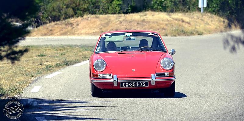 DLEDMV_Porsche_Classic_Luberon124