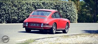 DLEDMV_Porsche_Classic_Luberon126