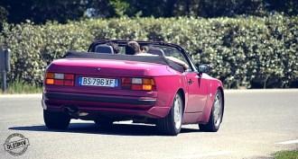 DLEDMV_Porsche_Classic_Luberon127
