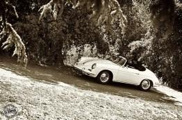 DLEDMV_Porsche_Classic_Luberon128