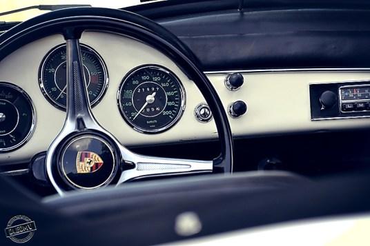 DLEDMV_Porsche_Classic_Luberon132