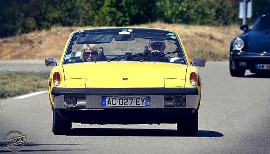 DLEDMV_Porsche_Classic_Luberon140