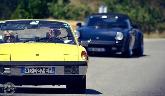 DLEDMV_Porsche_Classic_Luberon141