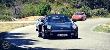 DLEDMV_Porsche_Classic_Luberon143