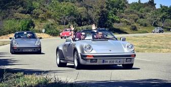 DLEDMV_Porsche_Classic_Luberon145