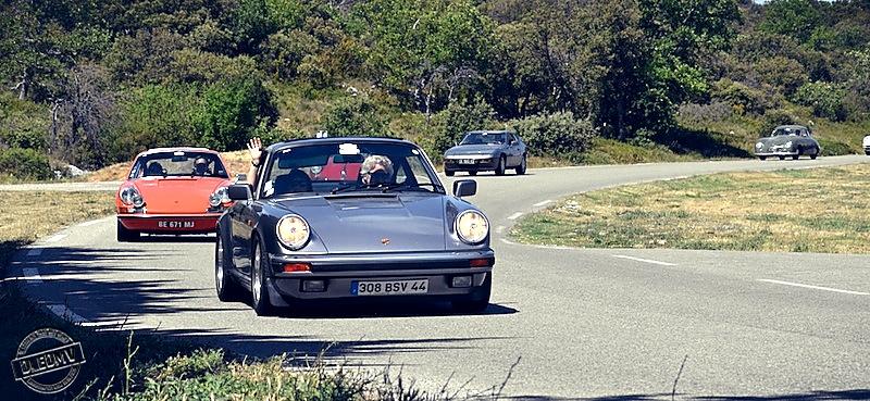 DLEDMV_Porsche_Classic_Luberon147
