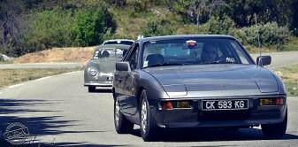 DLEDMV_Porsche_Classic_Luberon151