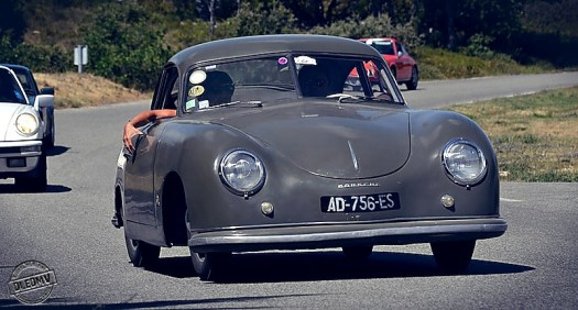 DLEDMV_Porsche_Classic_Luberon152