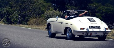 DLEDMV_Porsche_Classic_Luberon164