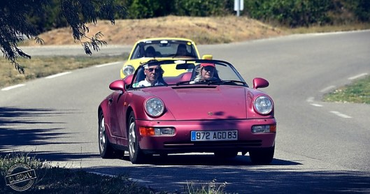 DLEDMV_Porsche_Classic_Luberon169