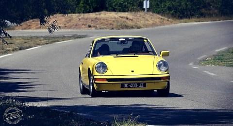 DLEDMV_Porsche_Classic_Luberon170