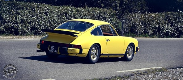 DLEDMV_Porsche_Classic_Luberon171