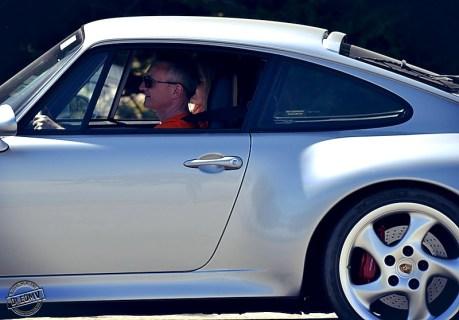 DLEDMV_Porsche_Classic_Luberon175