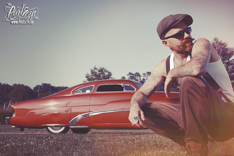 DLEDMV_True_Fellas_tattoo_Boy