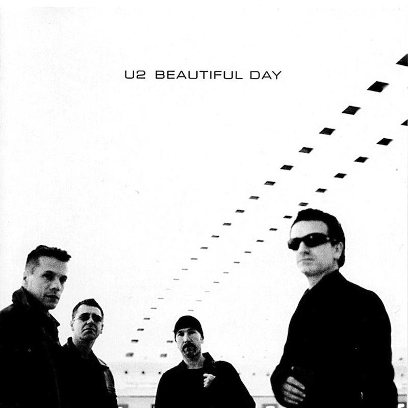 DLEDMV_U2_beautifulday