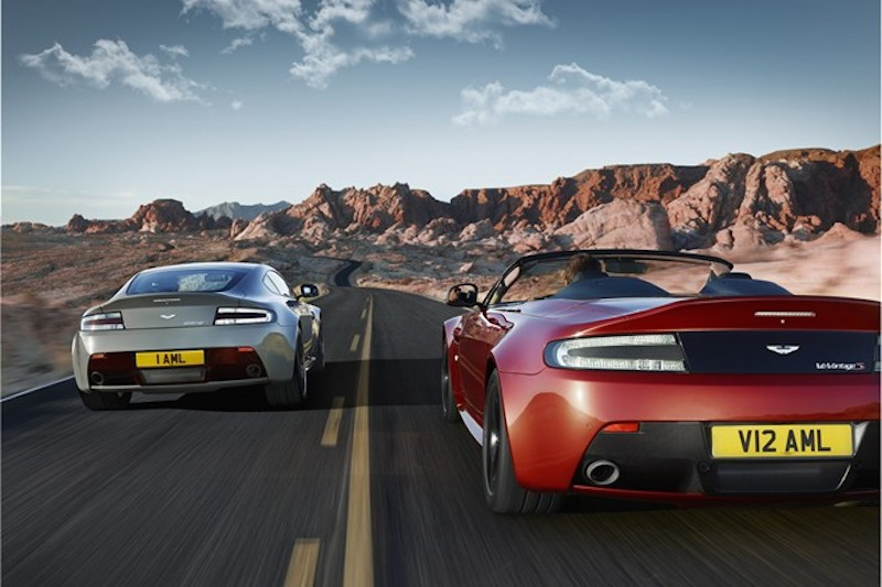 DLEDMV_Aston_V12_Vantage_S_Roadster_10