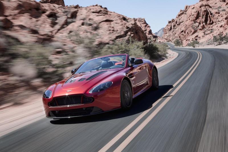 DLEDMV_Aston_V12_Vantage_S_Roadster_30