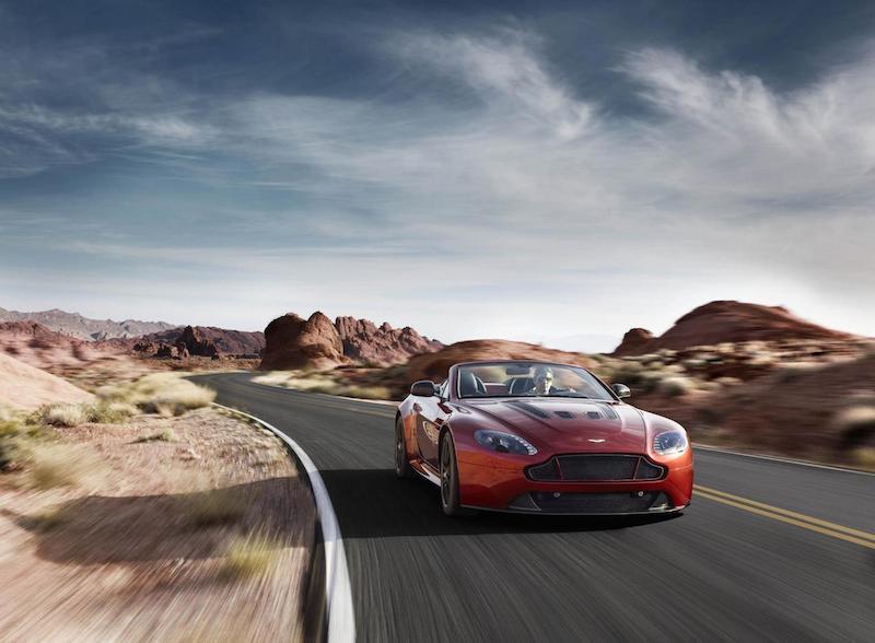 DLEDMV_Aston_V12_Vantage_S_Roadster_50
