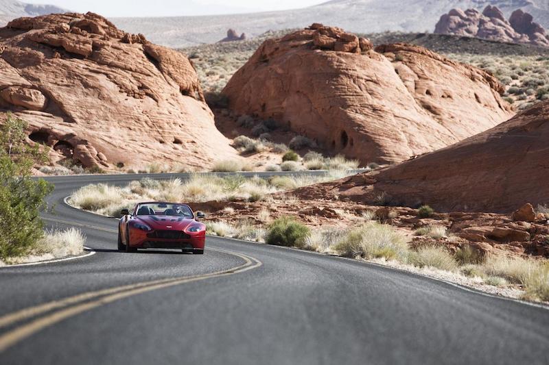 DLEDMV_Aston_V12_Vantage_S_Roadster_60
