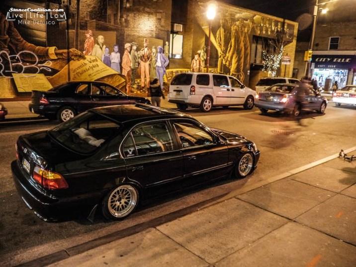 DLEDMV_Civic_Sedan_Philadelphie_006