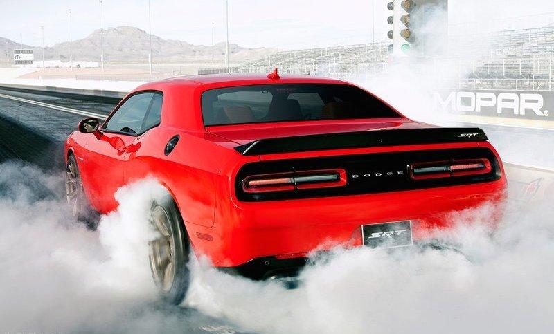 DLEDMV_Dodge_Challenger_SRT_Hellcat_2015_30