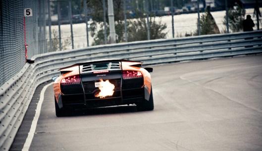 DLEDMV_Flammasses&BBQ_067