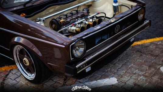 DLEDMV_Golf_MK1_Hot_Chocolate_004