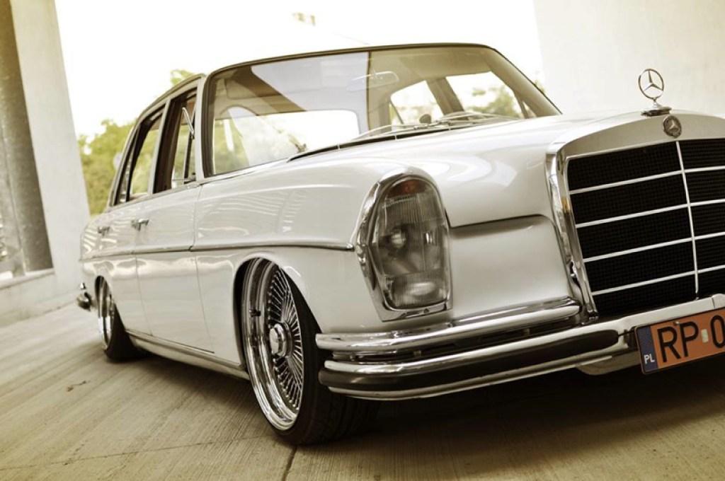DLEDMV_Mercedes_W108_Lowrider_005