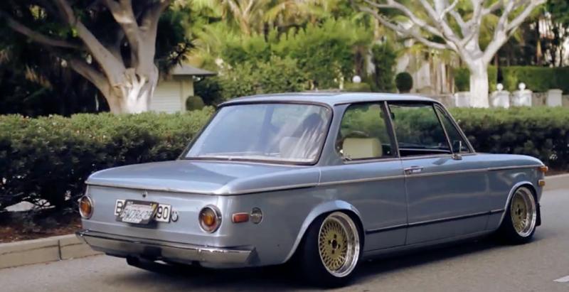 DLEDMV_BMW_2002_Slammed_Enkei_004