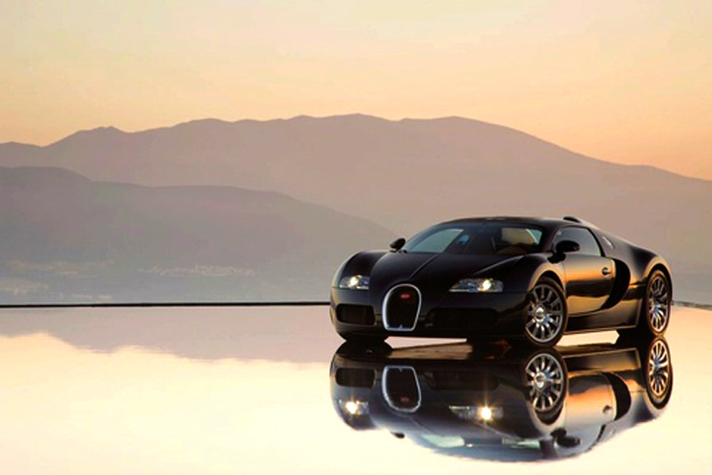 DLEDMV_Bugatti_Veyron_X6_001