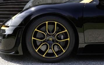 DLEDMV_Bugatti_veyron_1Of1_005