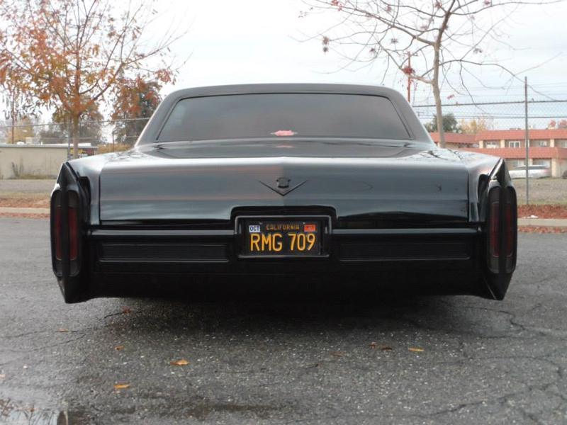 DLEDMV_Cadillac_Coupe_De_Ville_66_004