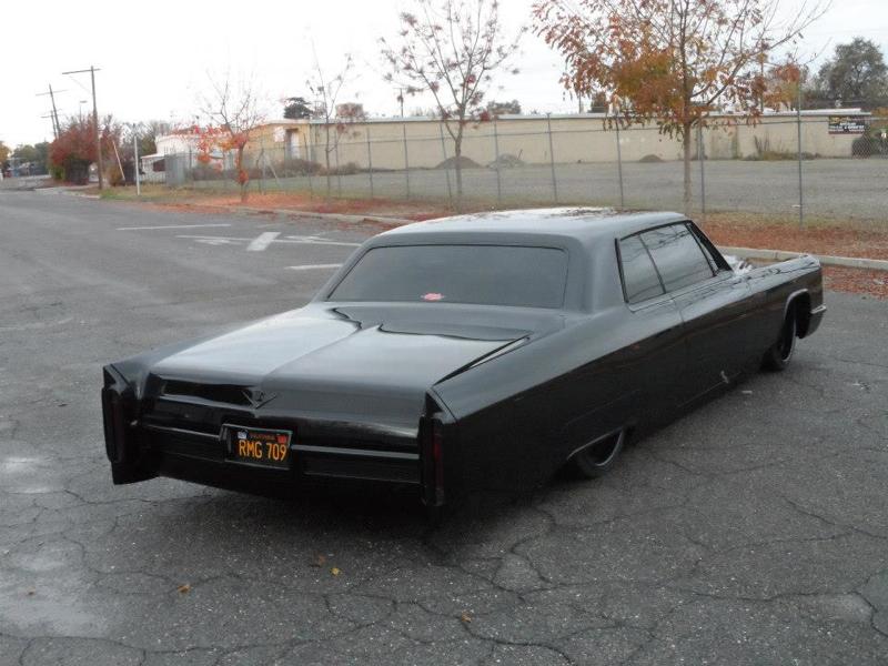DLEDMV_Cadillac_Coupe_De_Ville_66_005