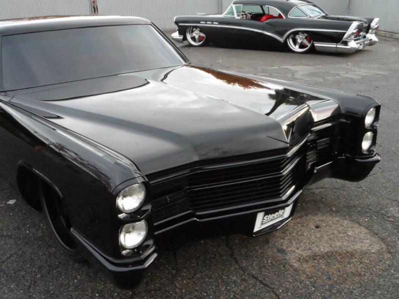 DLEDMV_Cadillac_Coupe_De_Ville_66_007