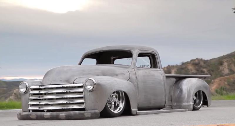 DLEDMV_Chevy_Pickup_Custom_Bare_Metal_005