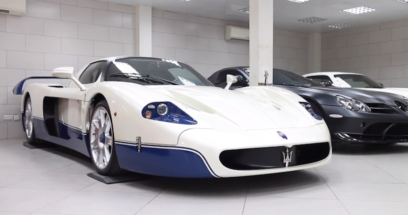 DLEDMV_Dubai_Collection_Supercar_MC12