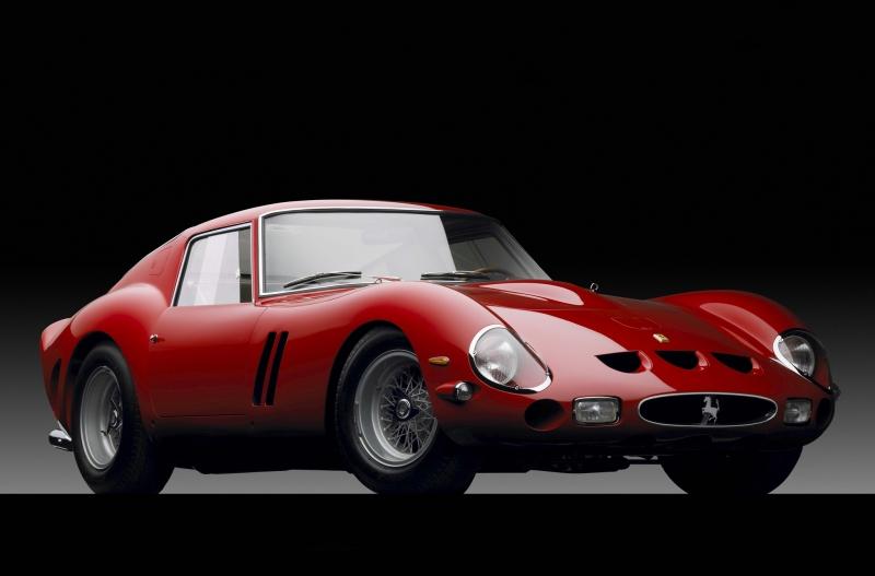 DLEDMV_Ferrari_250_GTO_38M$_003