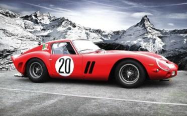 DLEDMV_Ferrari_250_GTO_38M$_008