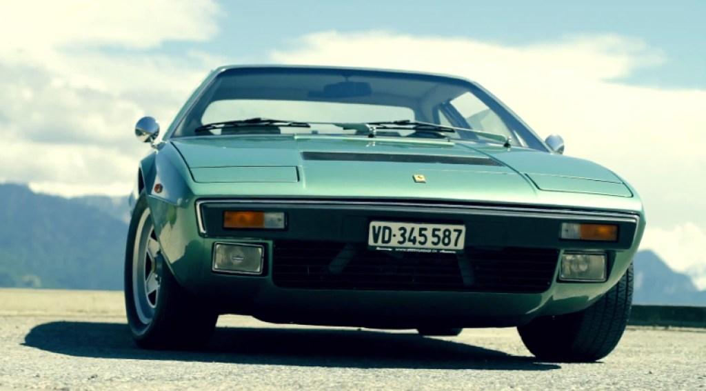DLEDMV_Ferrari_Dino_308_GT4_001