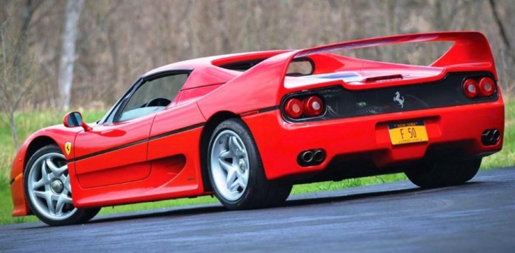 DLEDMV_Ferrari_F50_007