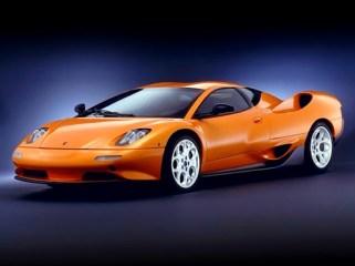DLEDMV_Lamborghini_5-95_Zagato_0002
