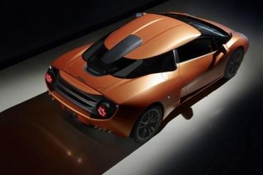 DLEDMV_Lamborghini_5-95_Zagato_003