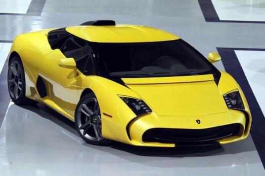 DLEDMV_Lamborghini_5-95_Zagato_007