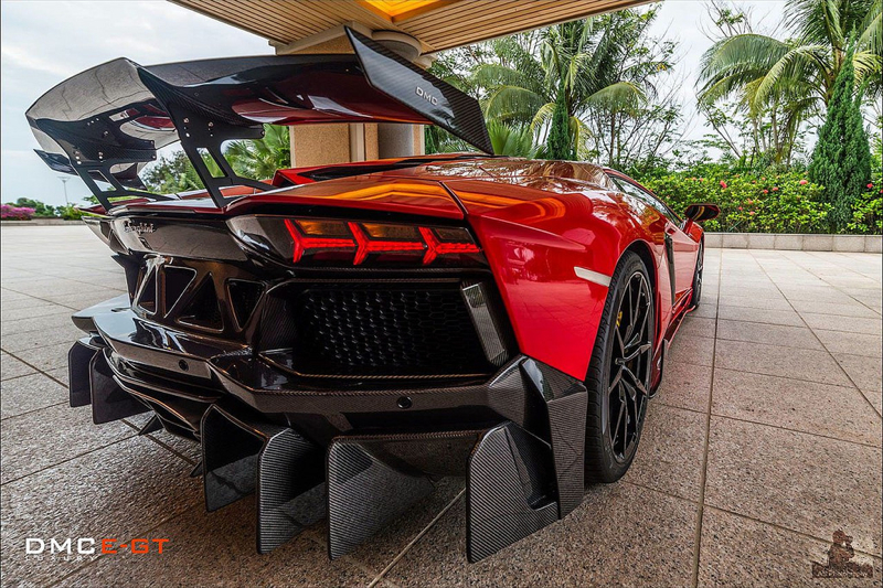 DLEDMV_Lamborghini_Aventador_DMC_003